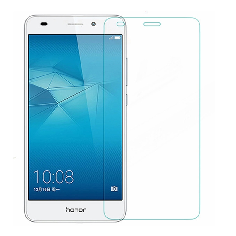 Tempered Glass for Huawei Honor 5C