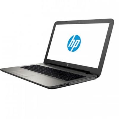 HP 15 AY103TX 7th Gen i5 Laptop