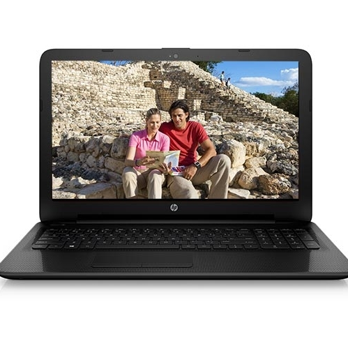 HP 15 AY104TX Core i5 7th Gen