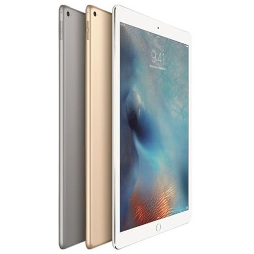 Apple Ipad Pro 12 inch 128GB