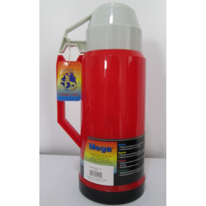 Mega Vacuum Bottle 1 0L ME100 930 large 1