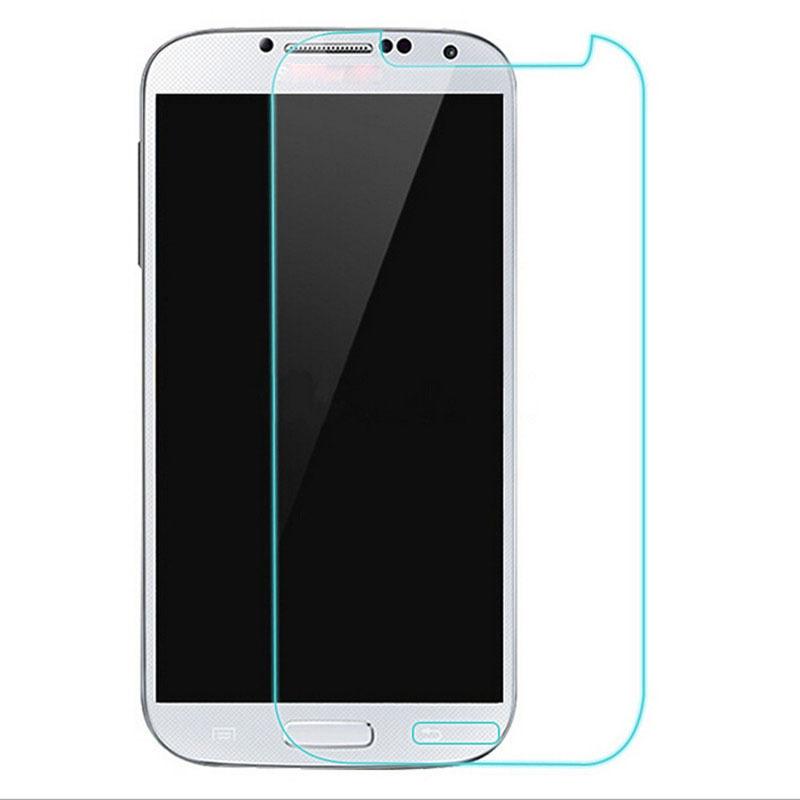 Samsung  Galaxy Grand Neo GT i9060 Original Tempered Glass