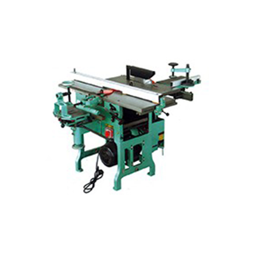 Multiuse Woodworking Machine 12Inch  ML 393A large 1