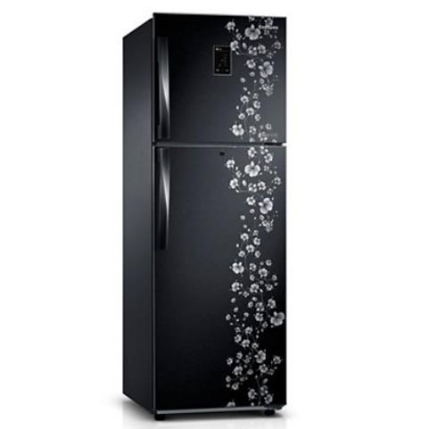 Samsung Refrigerator 360LTR Inverter RT36