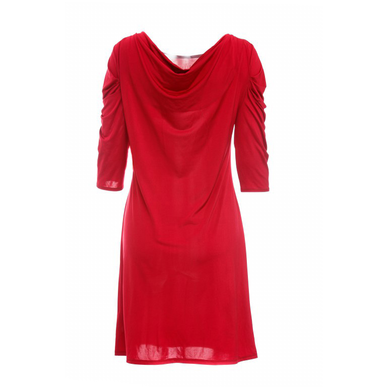 Glamour it Home Dress ADR1370S large 2