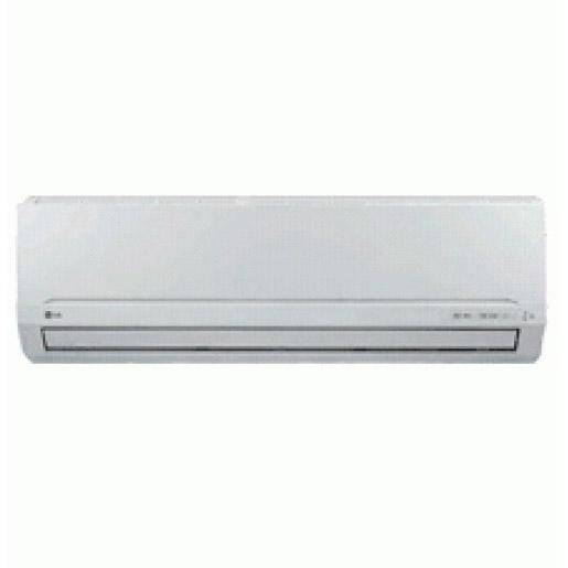 LG Air Conditioner Split Type HSC096QDA6