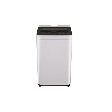 Panasonic Washing Machine NA-F70B5