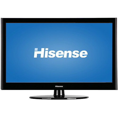 Hisense 24 inch led tv