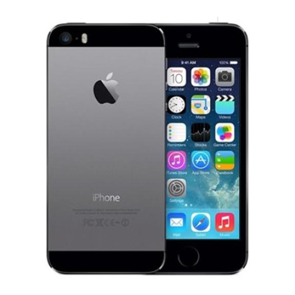 Apple iphone 5s 32gb price