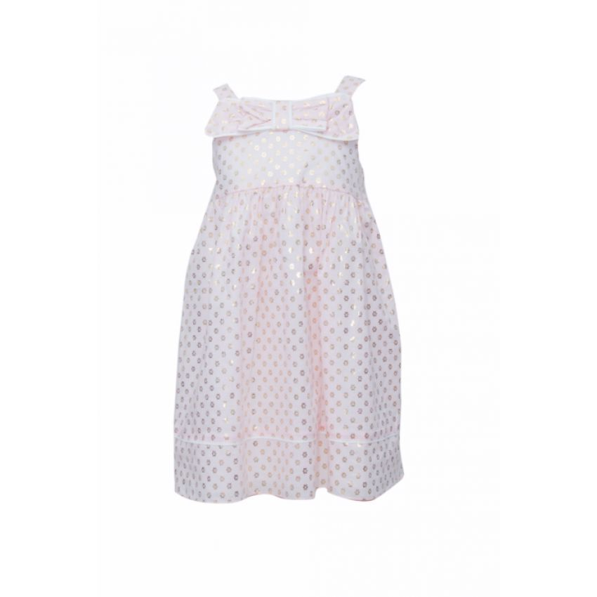 Girl Carters - Light Pink large 1