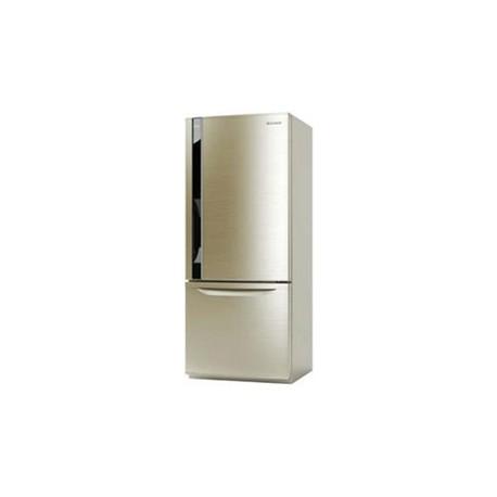 Panasonic Refrigerator NR-BW415VNWA