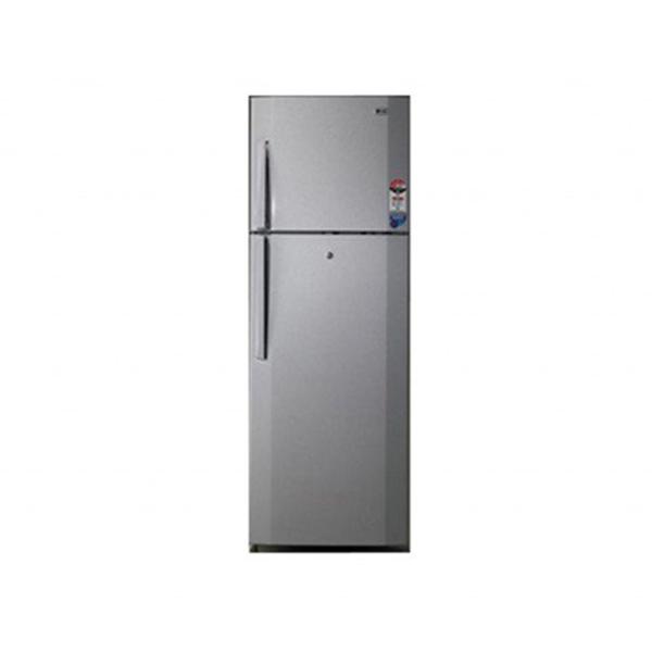 LG Refrigerator Inverter GL412
