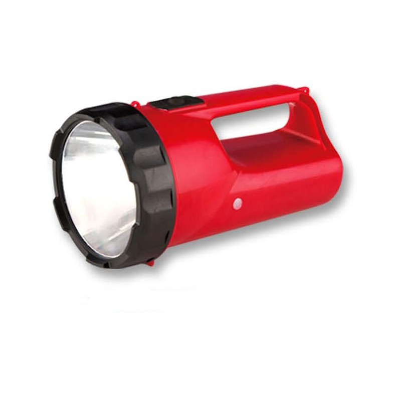 Sunda LED Torch LIGHT 7131 large 1