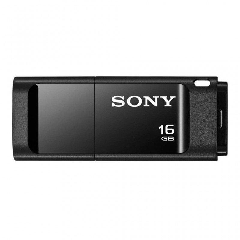 Sony mv entry usb 3.0 flash drive 16gb