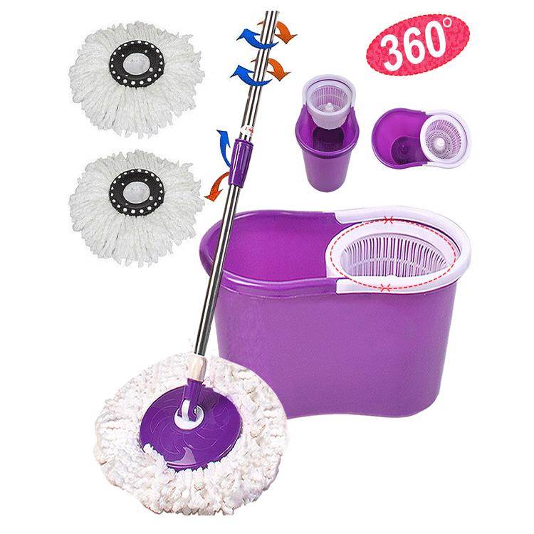 Spin Mop 60000026 large 2