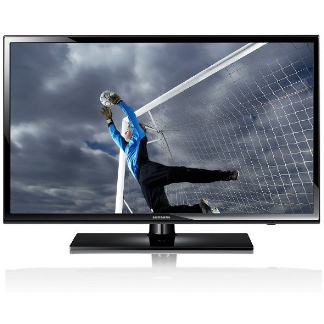 Samsung 32 Inch LED TV 32FH4003 large 1