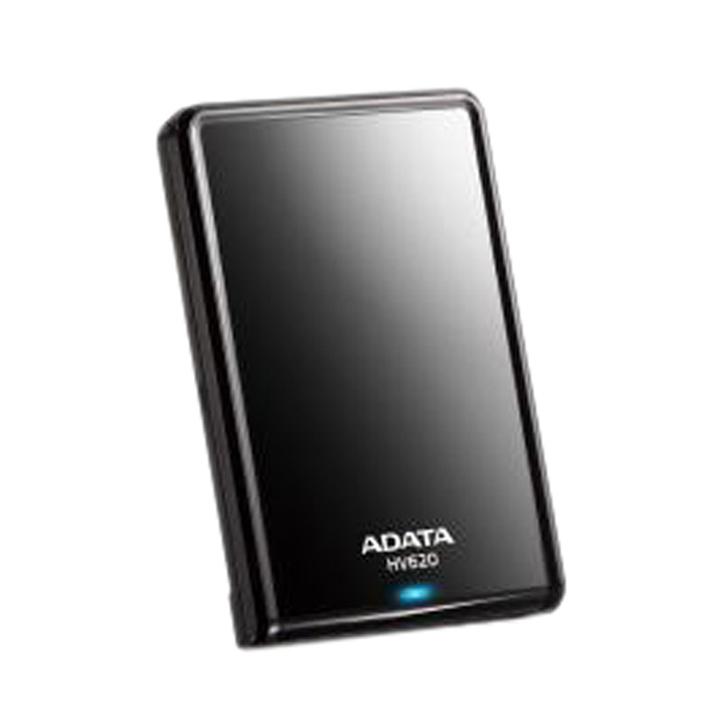 ADATA External Hard Disk 1TB