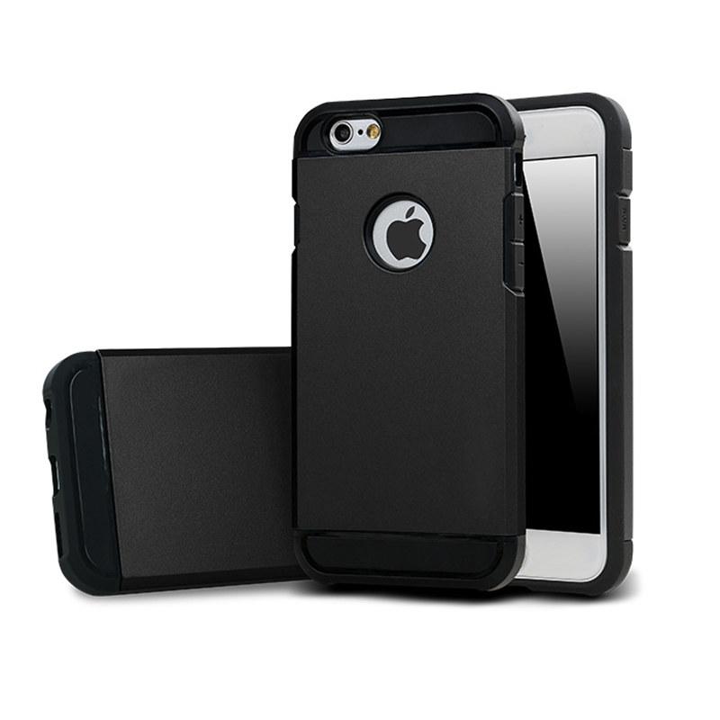 IPhone 6/6s/6 Plus/6s Plus Tough Armor