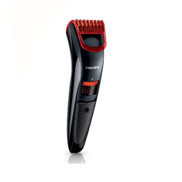 philips beard trimmer qt 4011 price in sri lanka as on 19 june 2016. Black Bedroom Furniture Sets. Home Design Ideas