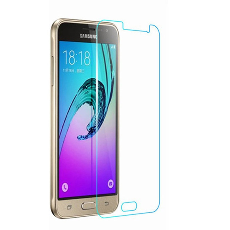 Tempered Glass for Samsung Galaxy J3 2016