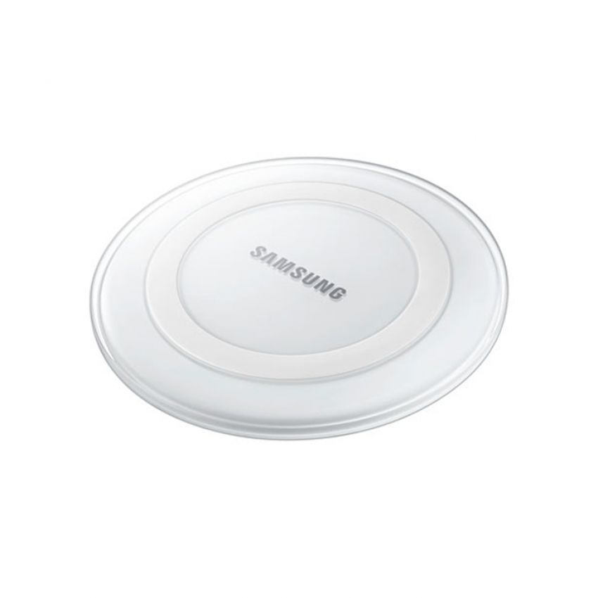 Wireless Charging Pad For Samsung Android Mobiles