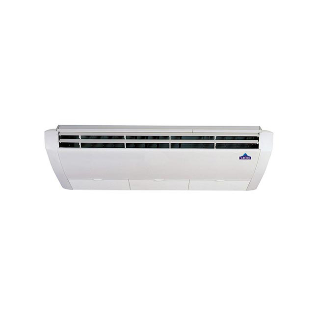 Fuji Cool Ceiling Mount Air Conditioner 48000 BTU