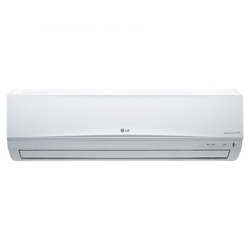 LG Gen Cool Inverter Air Conditioner