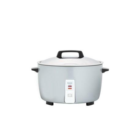 Panasonic 4.2l Rice Cooker SR-942D