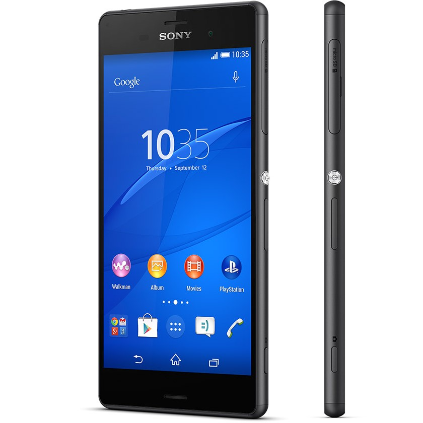 sony xperia z3 large 1
