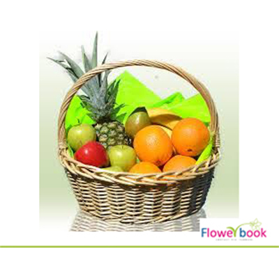 Fruit Basket FBO005 large 1