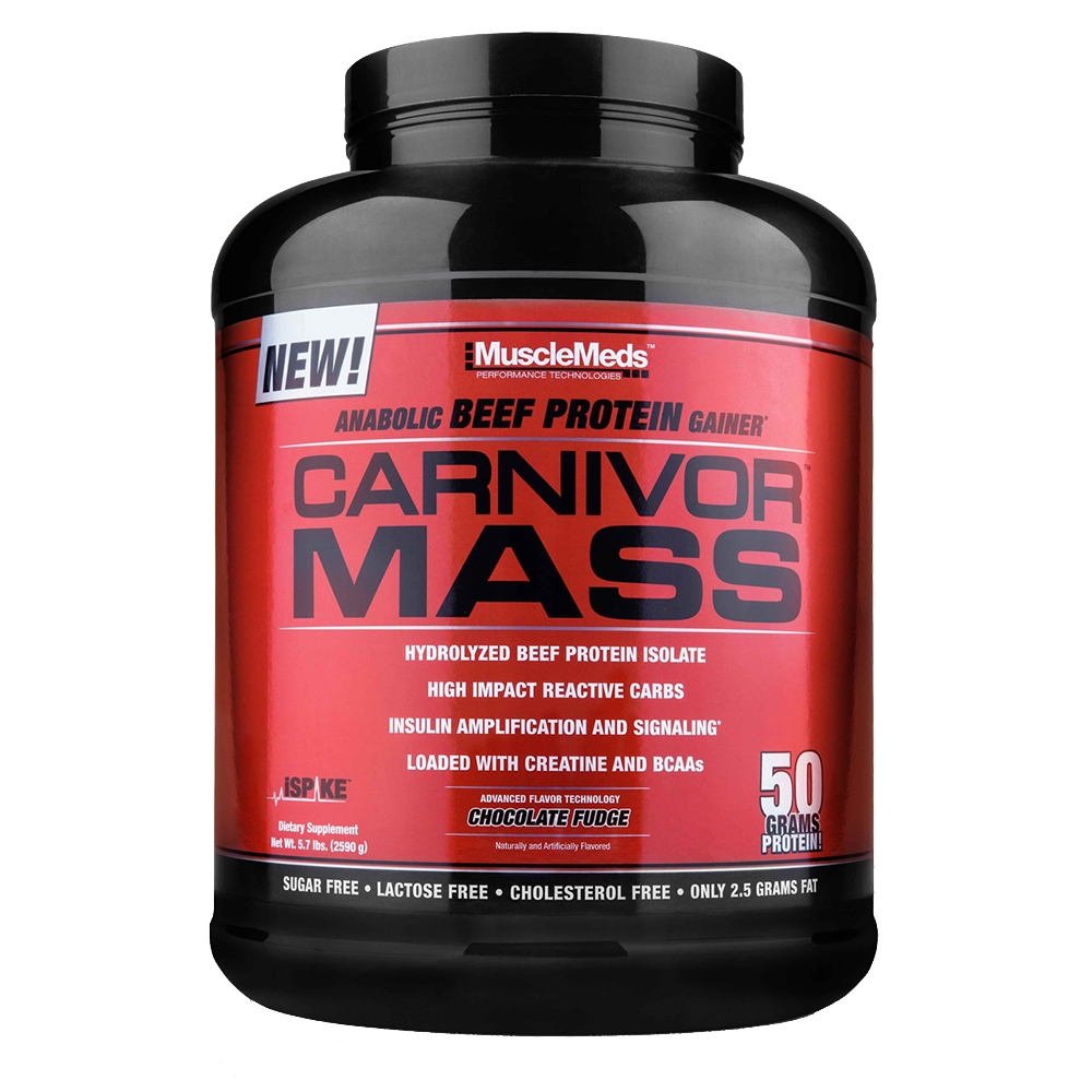 GOLD STANDARD WHEY supplement large 1