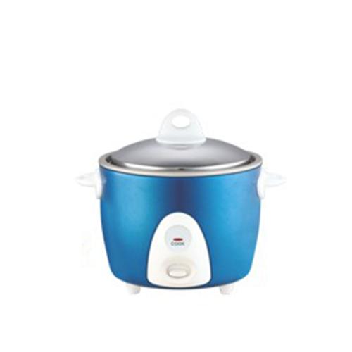 Panasonic Rice Cooker 0.3l SRG06