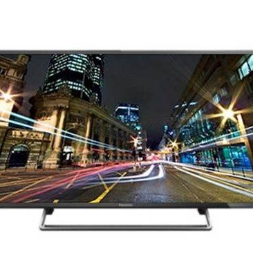 Panasonic 40 inch Viera LED TV