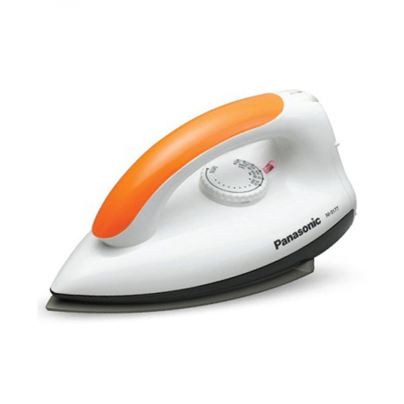 Panasonic Automatic Dry Iron NI317T