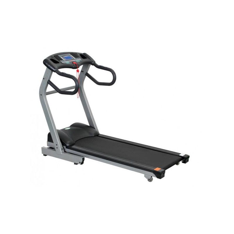 Easyhome Neo N4000 Treadmill 2.25HP large 1