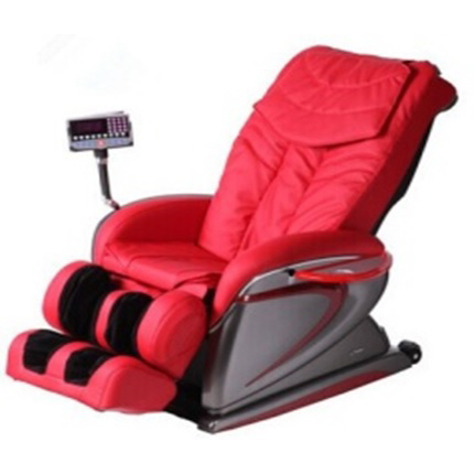 Massaging Chair A011 large 1