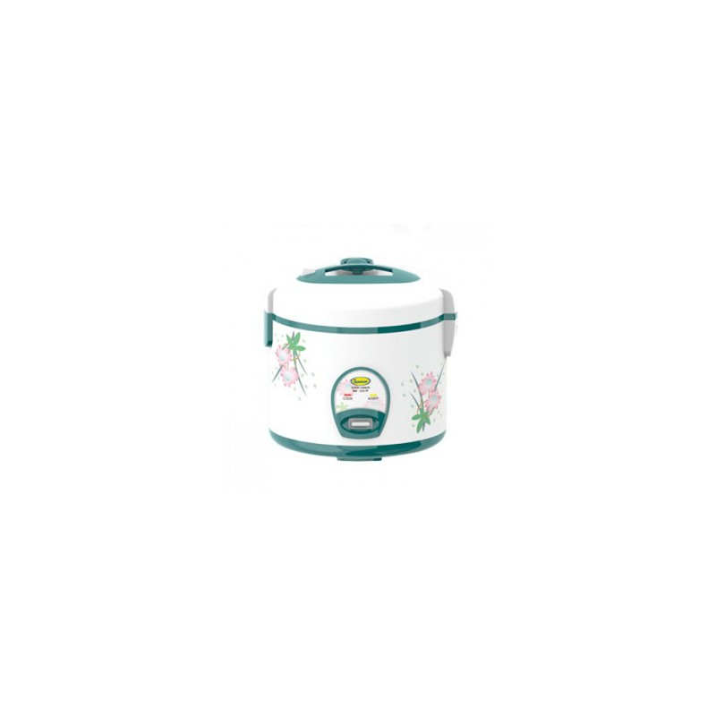 Quantum RICE COOKER 1.8L QSC 242 PF large 2