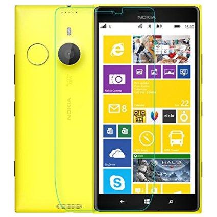 Nokia Lumia 830 Original Tempered Glass