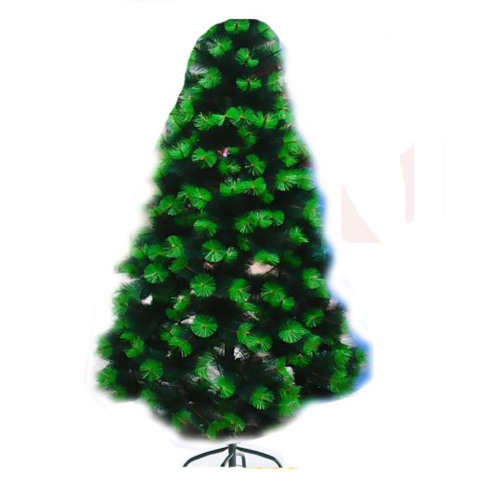 Tone christmas pine tree price in sri lanka retailgenius