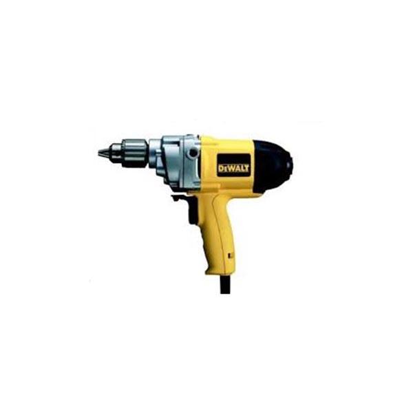 Dewalt 13mm Mixer & Rotary Drill D21520