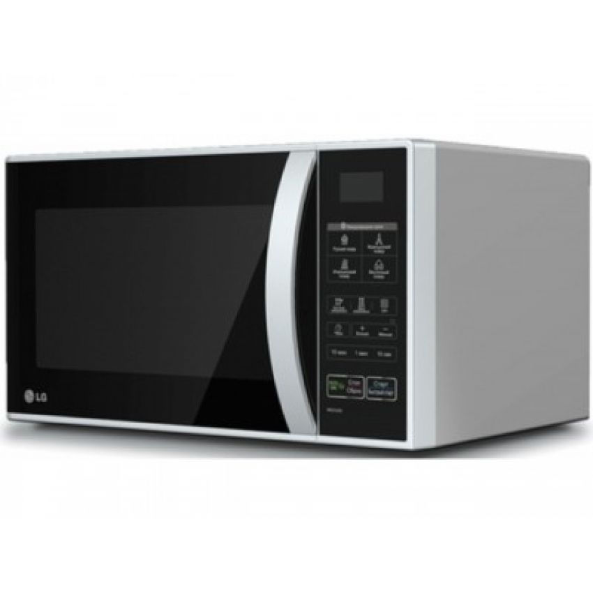 LG Microwave Oven 2342B