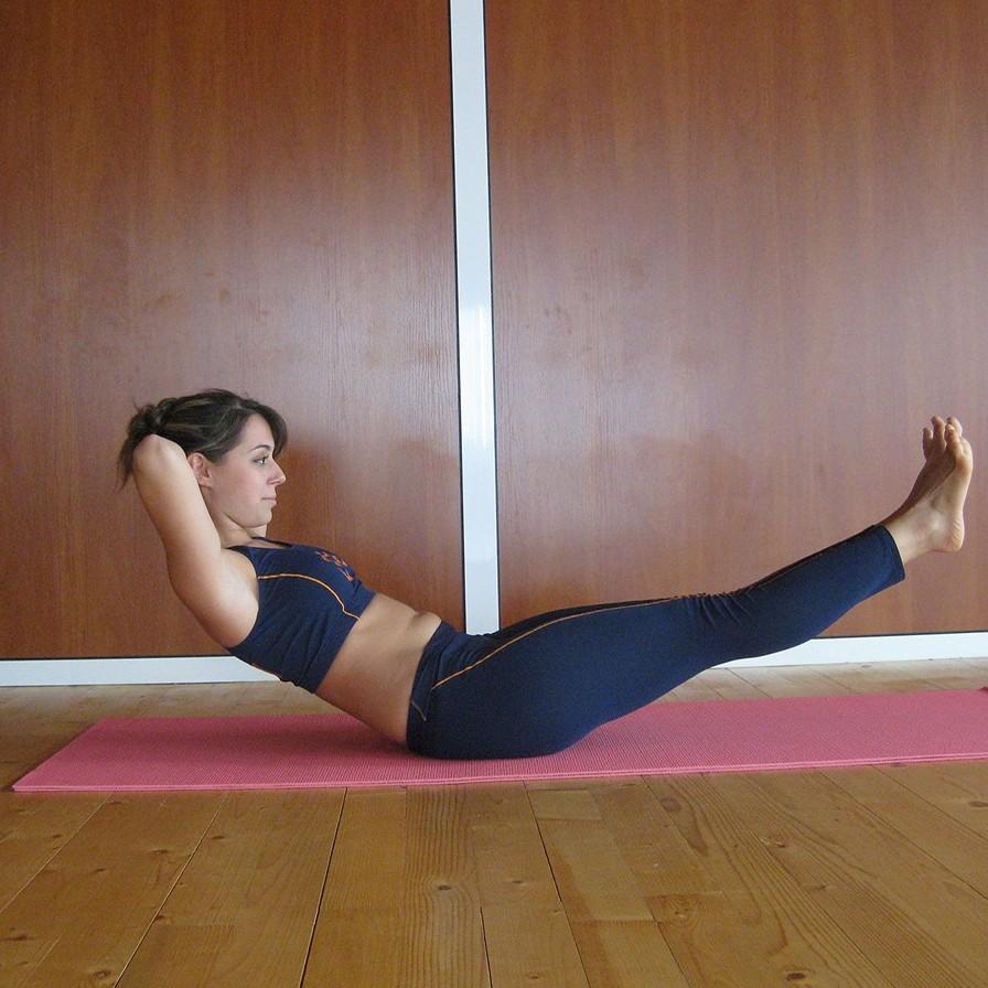 Yoga Mat Price In Sri Lanka