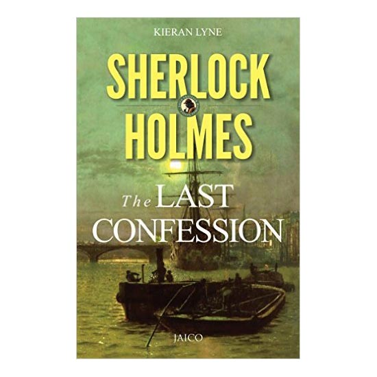 Sherlock Holmes The Last Confession C320555 large 1