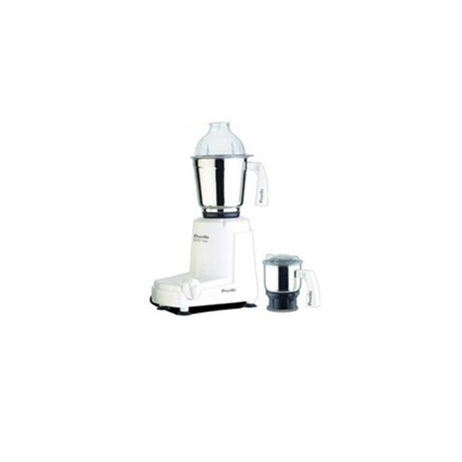 Preethi Mixer Grinder Eco Twin MG154 large 1