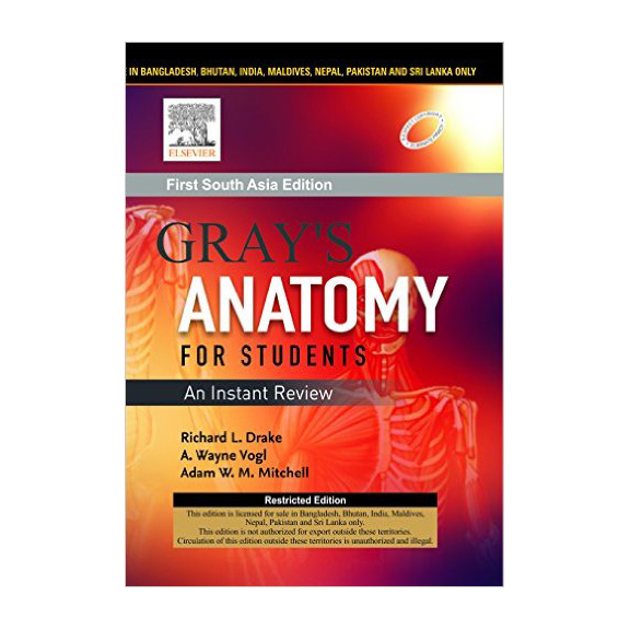 Grays Anatomy For Students An Instant Review A200381 large 1