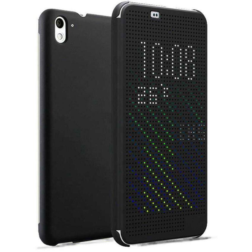 HTC Desire 626 Dot View Case