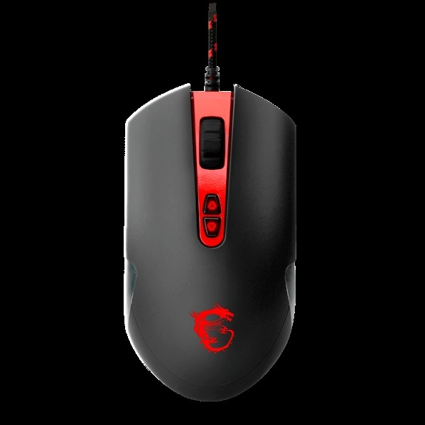 msi interceptor ds100 gaming mouse large 2