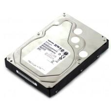 Hard Disk Toshiba 2 TB SATA