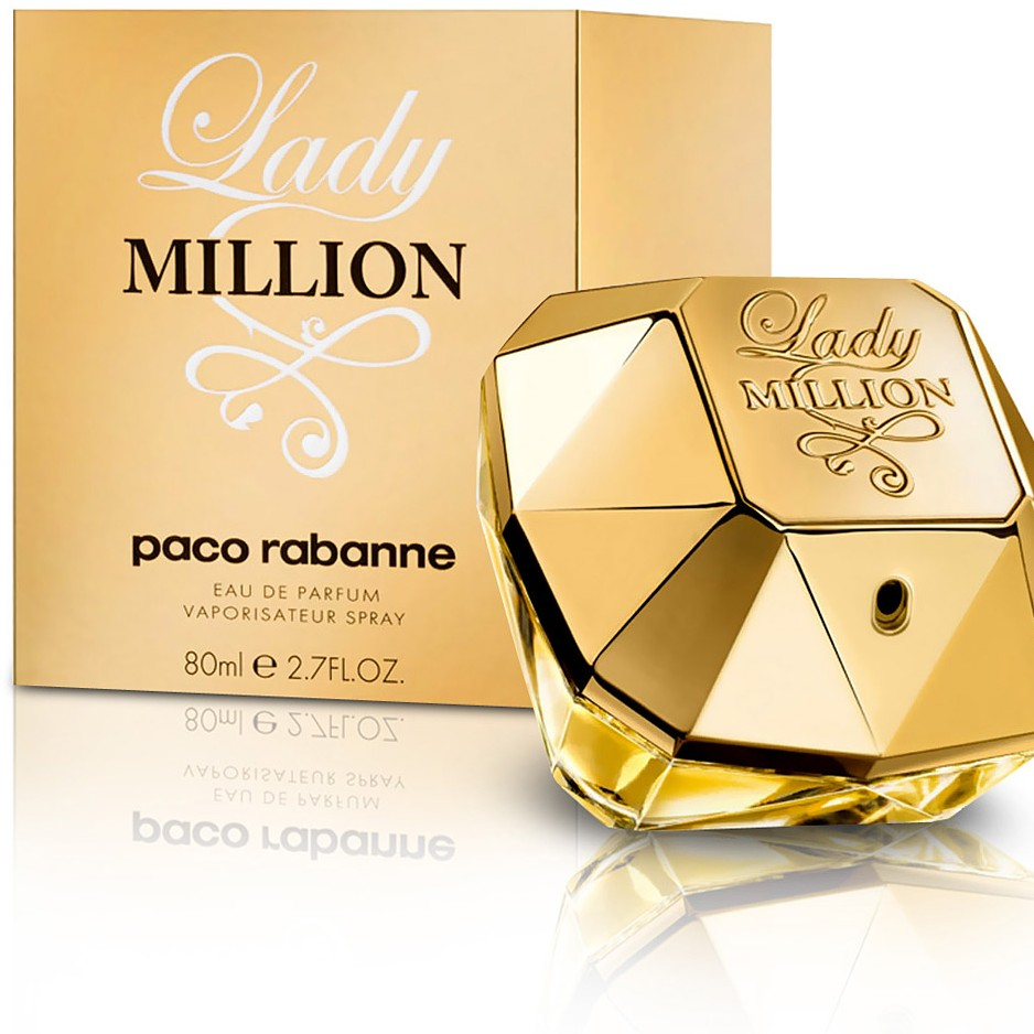 lady million perfume large 1