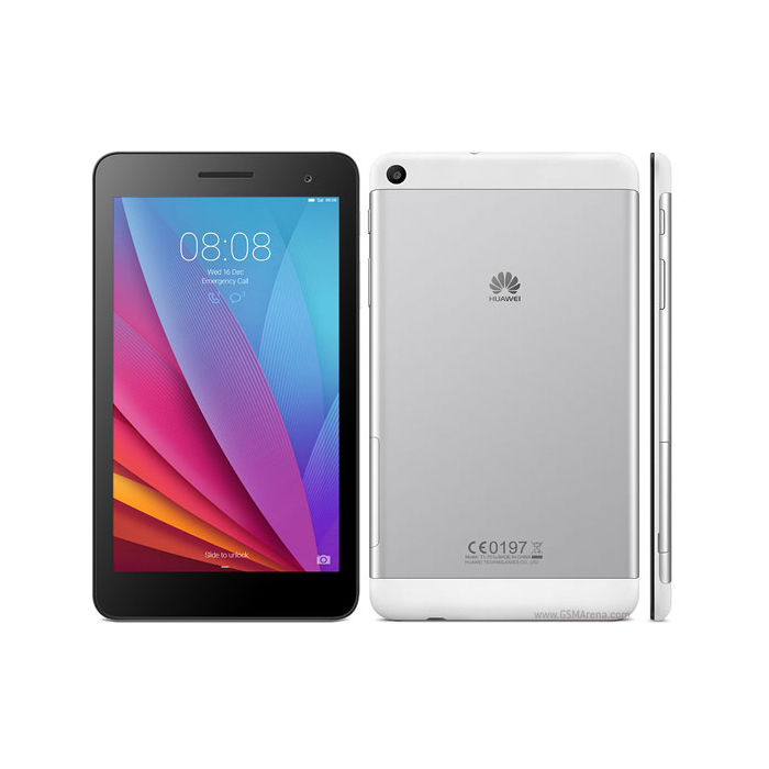 Huawei MediaPad T1 T701 plus Call
